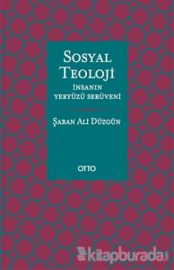 Sosyal Teoloji