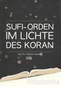 Sufi-Orden Im Lichte Des Koran