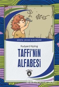 Taffi'nin Alfabesi - Dünya Çocuk Klasikleri
