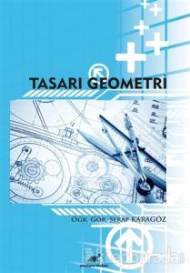 Tasarı Geometri