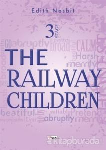 The Railway Children Stage 3