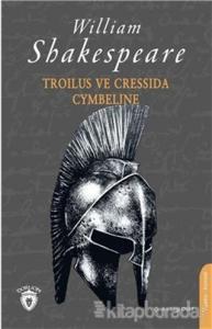 Troilus ve Cressida - Cymbeline
