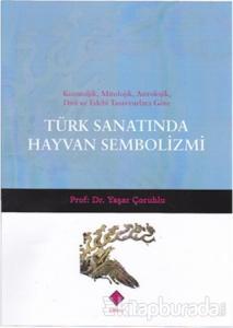 Türk Sanatında Hayvan Sembolizmi