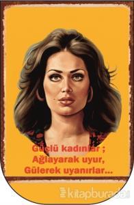 Türkan Şoray - Ayraç