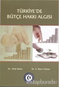Türkiye'de Bütçe Hakkı Algısı