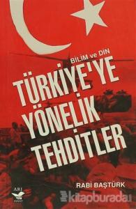 Türkiye'ye Yönelik Tehditler