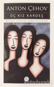 Üç Kız Kardeş