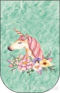 Unicorn - Ayraç