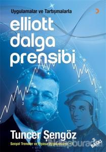 Uygulamalar ve Tartışmalarla Elliott Dalga Prensibi