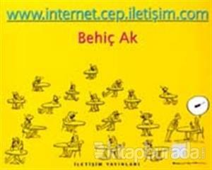 www.internet.cep.iletişim.com