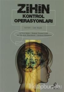 Zihin Kontrol Operasyonları