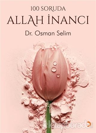 100 Soruda Allah İnancı