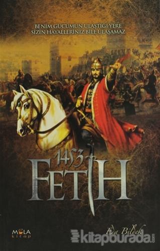 1453 Fetih