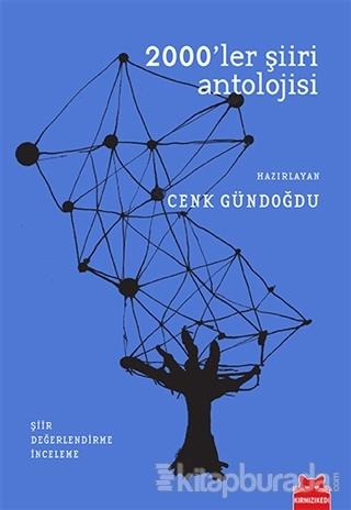 2000'ler Şiiri Antolojisi