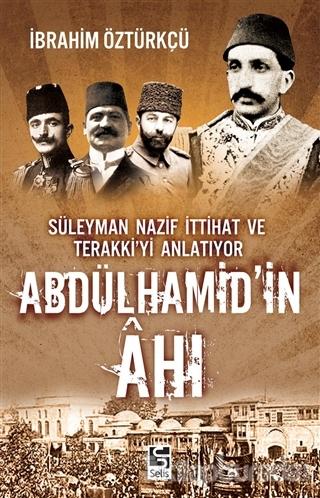 Abdülhamid'in Ahı