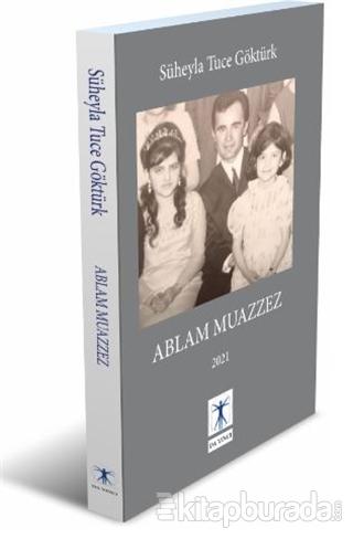 Ablam Muazzez