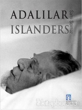 Adalılar - Islanders