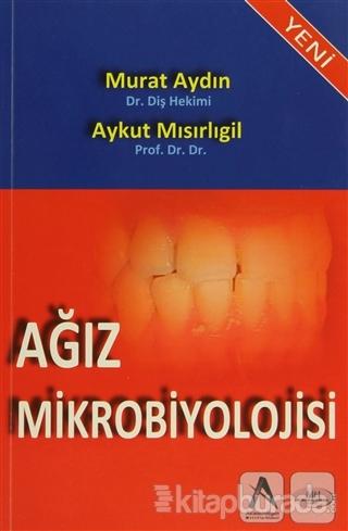 Ağız Mikrobiyolojisi Ufuk Selen