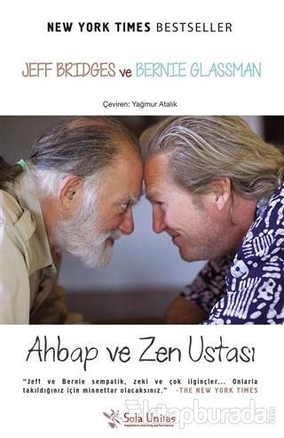 Ahbap ve Zen Ustası