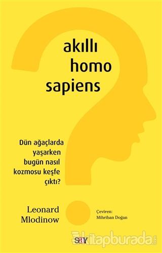 Akıllı Homo Sapiens