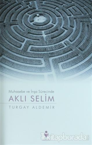 Aklı Selim