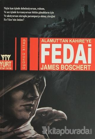 Alamut'tan Kahire'ye Fedai