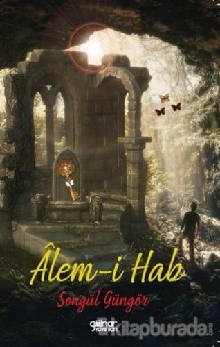 Alem-i Hab