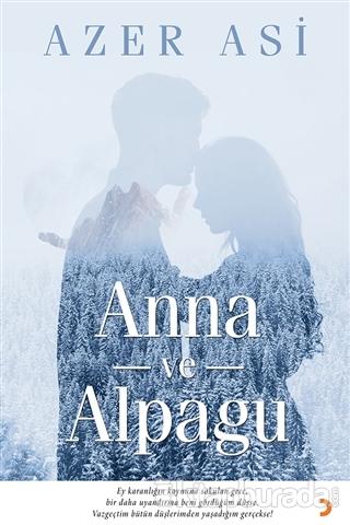 Anna ve Alpagu