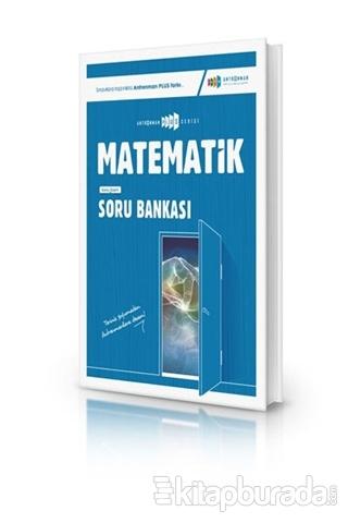 YGS Matematik Konu Özetli Soru Bankası Halil İbrahim Küçükkaya
