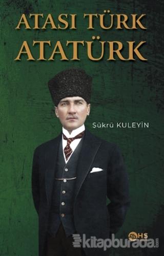 Atası Türk Atatürk