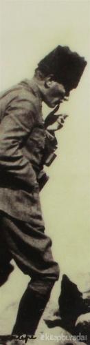 Atatürk Ayracı 40'lı Paket