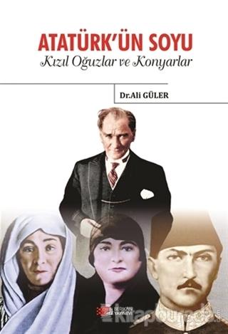 Atatürk'ün Soyu
