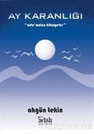 Ay Karanlığı