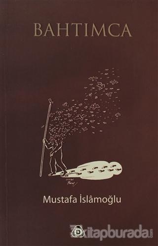 Bahtımca %35 indirimli Mustafa İslamoğlu