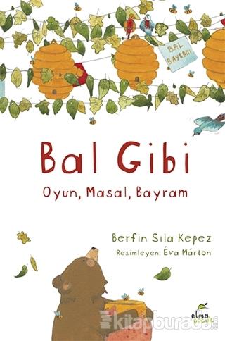Bal Gibi