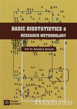 Basic Biostatistics And Research Methodology