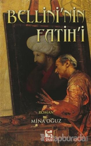 Bellini'nin Fatih'i