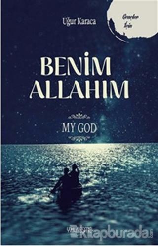 Benim Allah'ım