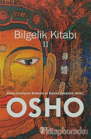 Bilgelik Kitabı 2
