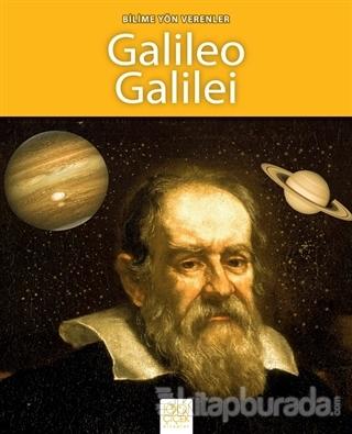 Bilime Yön Verenler - Galileo Galilei