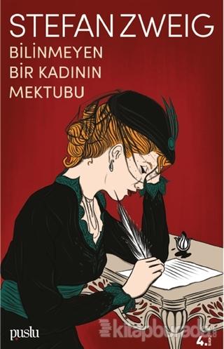 Bilinmeyen Bir Kadının Mektubu