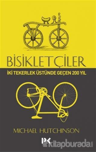 Bisikletçiler