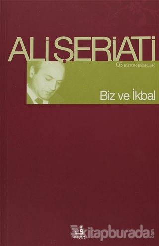 Biz ve İkbal