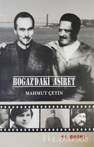 Boğaz'daki Aşiret