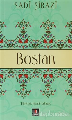 Bostan