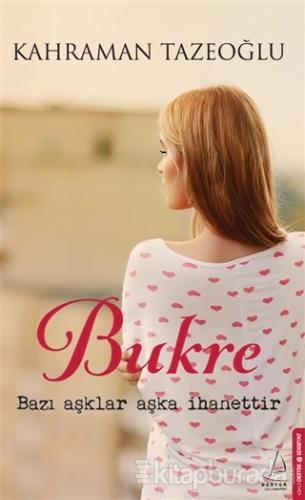 Bukre (Ciltli)
