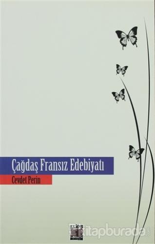 Çağdaş Fransız Edebiyatı