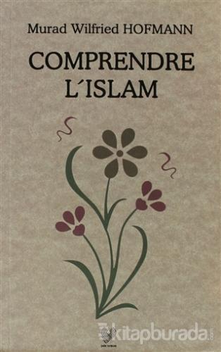 Comprendre L'Islam (Fransızca Konferanslar)