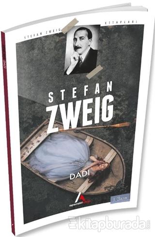 Dadı Stefan Zweig