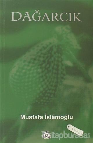 Dağarcık Mustafa İslamoğlu